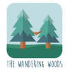 Insider Info About Travelin... - last post by The.Wandering.Woods
